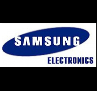 Samsung Electronics triples its profit