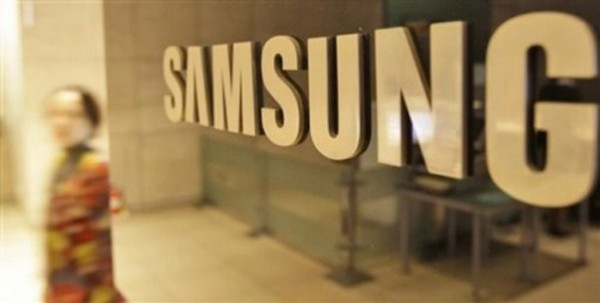 Samsung: No underage workers employed at HEG Electronics