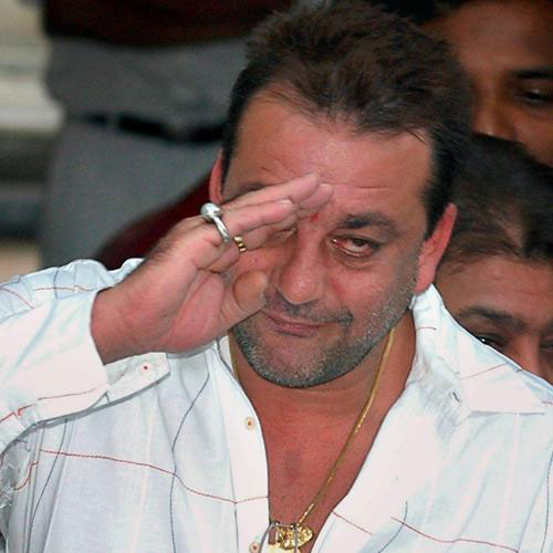 luck full movie  sanjay dutt