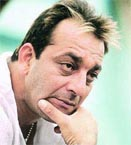 Supreme Court to hear Sanjay Dutt''s petition on March 30 to stay conviction