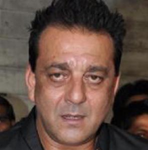SC gives Sanjay Dutt four more weeks to surrender