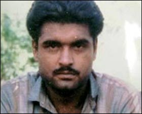 Sarabjit Singh may not benefit from Pak's remission policy on death sentences