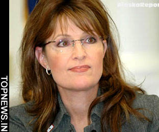 Sarah Palin 7061 Moms are pretty smart. While on the show, Levi talked about his sex ...