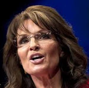 Sarah Palin paid $15.85 dollars per word at Fox, says study