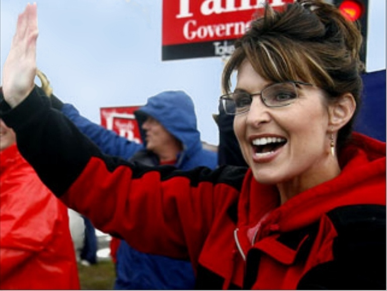 http://www.topnews.in/files/Sarah-Palin_4.jpg