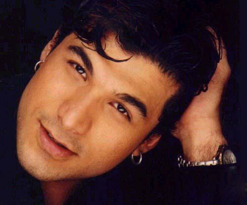 Kader Khan   s son Sarfaraz Khan better known as Aslam of Tere Naam is    Kader Khan Wife