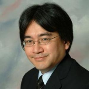 Wii U Gamepad's dual screens idea was thought before tablets, Iwata