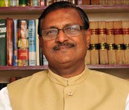 Jain criticises PM's statement