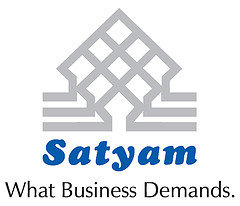 Satyam Computers Buy Call