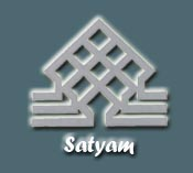 Satyam is retaining its clients: Parekh