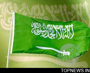 Al-Qaeda warns of more terror attacks on Saudi Arabia