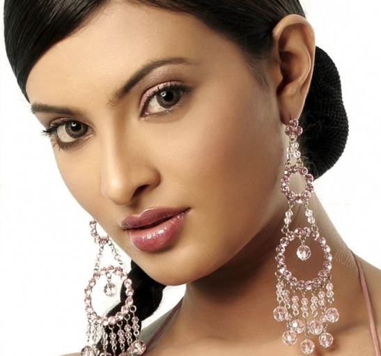 Sayali Bhagat - Wallpaper Gallery