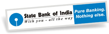 http://www.topnews.in/files/Sbi-Logo.jpg