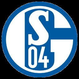 Schalke-04.png