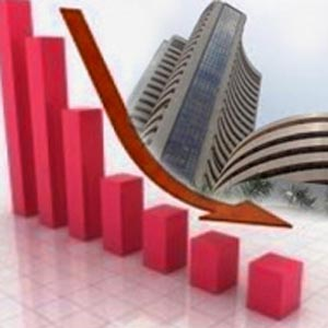 Sensex sheds 150 points during pre-noon trade