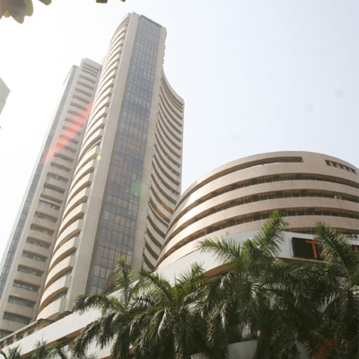 Top 5 Sensex firms lose Rs 36,971.61 cr from market cap