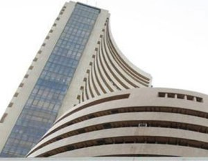 Market value of top seven Sensex firms decline by Rs 67,233 cr
