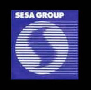 Buy Sesa Goa With Target Of Rs 345
