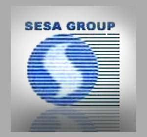 Intraday Buy Cal For Sesa Goa