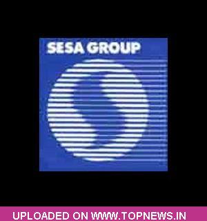 Hold Sesa Goa With Target Of Rs 302: PINC Research