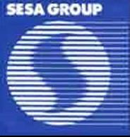 Sesa Goa mounts 2 pc on BSE