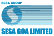 Sesa Goa acquires remaining stake in Liberia-based WCL