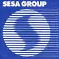 Buy Sesa Goa With Stop Loss Of Rs 307