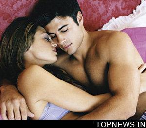 Sensate-focused sex exercises involve a series of behavioural practices, ...