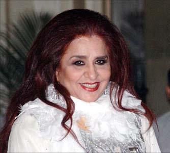 Fotos und Bilder zu Shahnaz (15)