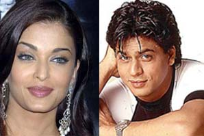 http://www.topnews.in/files/Shahrukh-Aishwarya.jpg