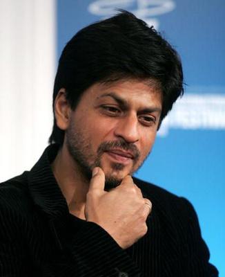 <b>Shahrukh Khan</b> - Shahrukh-Khan_14