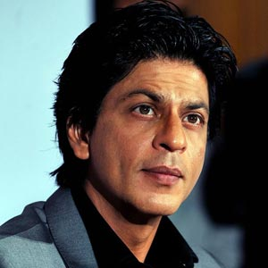 New Delhi, June 16 : <b>Shahrukh Khan</b>, who was spotted celebrating Father's Day ... - Shahrukh-Khan_32