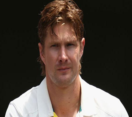 It's a dream come true to lead Australia: Shane Watson