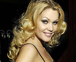 shanna moakler height