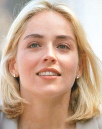 http://www.topnews.in/files/Sharon-Stone-654.jpg