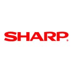 Sharp incurs net loss of 1.3 billion dollars in fiscal year 2008