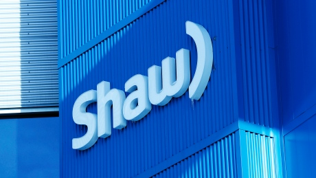 Shaw Communications to axe 400 jobs