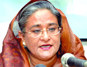 http://www.topnews.in/files/Sheikh-Hasina-1088.jpg