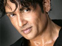 Shekhar Suman Body Pics