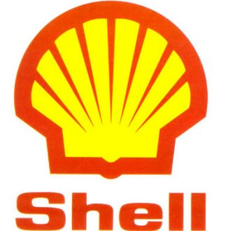 Tax order goes against govt.'s FDI drive: Shell India