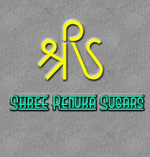 Shree Renuka Sugars