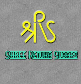 Shree-Renuka-Sugars