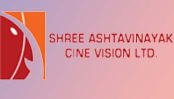 Shree Ashtavinayak Cine Vision