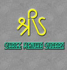 Shree_Renuka-Sugars.