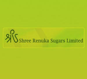Hold Shree Renuka Sugars With Stop Loss Of Rs 66