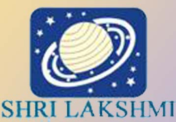 Shri Lakshmi Cotsyn to spend Rs 2700 on expansion of business
