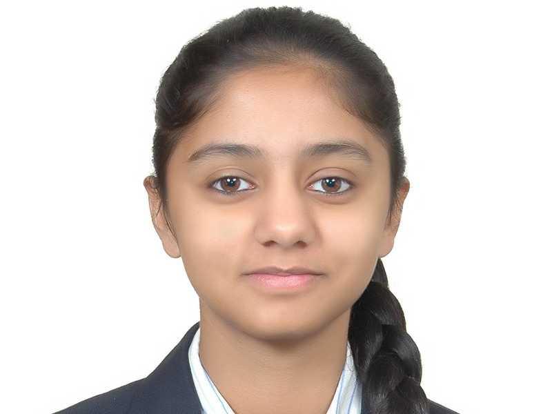 forex company india