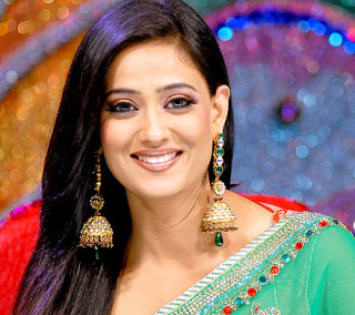 shweta tiwari hamara photos