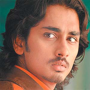 The gallery for --> Siddharth Narayan In Rang De Basanti