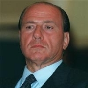 Milan attack may have caused Berlusconi physical, psychological damage